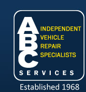 abcservices