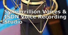 syllmerrillionvoices